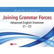 joining grammar forces advanced english grammar c1 c2 photo