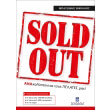 sold out photo