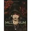 millennium graphic 1 photo