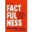 factfulness photo
