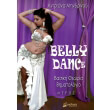 belly dance meros i photo