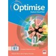 optimise b1 students book pack photo
