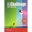 ecpe challenge students book revised photo