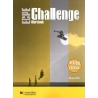 ecpe challenge workbook revised photo