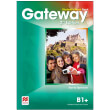 gateway b1 students book pack 2nd ed photo