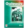 gateway b1 workbook 2nd ed photo