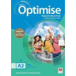 optimise a2 students book pack photo