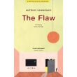 the flaw photo
