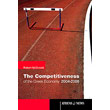 the competitiveness of the greek economy 2004 2008 photo