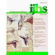 ijhs international journal of health science issue 1 photo