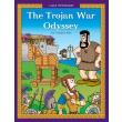 i love mythology the trojan war odyssey photo