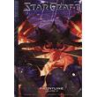 starcraft frontline volume 2 photo