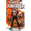 the death of captain america volume 3 photo