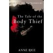 the tale of the body thief photo