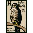 h is for hawk photo