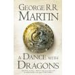 a song of ice and fire 5 a dance with dragons photo