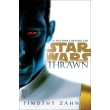star wars thrawn hc photo