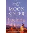 the moon sister photo