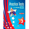 practice tests for the michigan ecce 3 students book for the revised ecce exam 2013 photo
