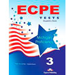 ecpe tests michigan proficiency 3 students book for the revised ecpe exam 2013 photo