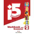 incredible 5 2 workbook and grammar book photo