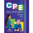 cpe use of english students book digibooks app photo