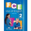 fce use of english 2 students book photo