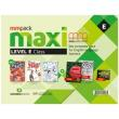 mm pack maxi e class full blast photo