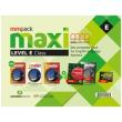 mm pack maxi e class traveller photo