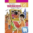 burlington webkids 2 students book photo