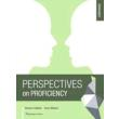 perspectives on proficiency companion photo