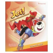 jet oney ear course for juniors students starter booklet photo