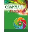 grammar in focus b1  photo