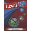 level up b1 workbook companion photo