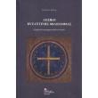 lexiko byzantinis filosofias photo