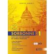 sorbone b1 certificat intermediare de langue francaise livre du professeur photo