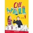 off the wall a1 coursebook teachers photo