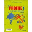your profile on english grammar 1 photo