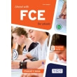 ahead with fce for schools b2 8 practice tests skills builder pack photo