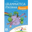 grammatica italiana per bambini n e photo