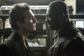 o mayros pyrgos the dark tower blu ray extra photo 2