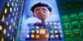 emoji i tainia the emoji movie dvd blu ray combo extra photo 1