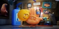 emoji i tainia the emoji movie dvd blu ray combo extra photo 3