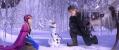 psyxra kai anapoda frozen dvd extra photo 4
