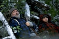 kynigi anthropon hunt for the wilderpeople dvd extra photo 1