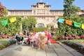 beverly hills chihuahua 3 dvd extra photo 1