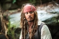 oi peirates tis karabikis se agnosta nera potc 4 on stranger tides dvd extra photo 1