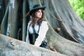 oi peirates tis karabikis se agnosta nera potc 4 on stranger tides dvd extra photo 2
