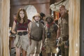 jumanji kalosirthate sti zoygkla jumanji welcome to the jungle dvd extra photo 2