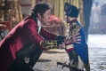 the greatest showman blu ray extra photo 1